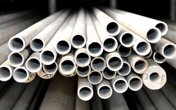 STAINLESS-STEEL-PIPETUBE